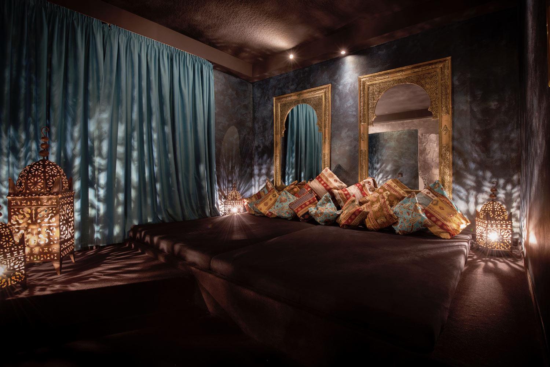 kino kleve öffnungszeiten beheizter dildo