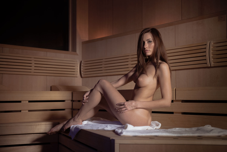 bilder nudisten flatrate club saarbrücken
